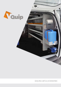VQuip | Product Catalogue