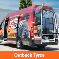 outbacktyres-casestudy
