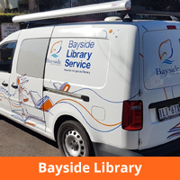 bayside-library-case-study